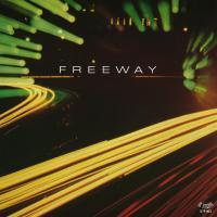 Freeway / Freeway (7
