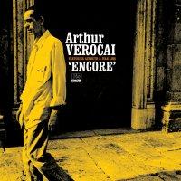 ARTHUR VEROCAI / ENCORE (LP)