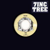 ISSUGI / 7INC TREE - Tree & Chambr - #13 (7
