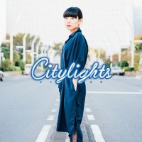 田中裕梨:City Lights (LP)