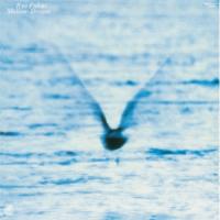 福居良 / Mellow Dream (LP/reissue/with Obi)