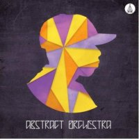 ABSTRACT ORCHESTRA : DILLA (LP)