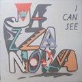 Jazzanova / I Can See (12')