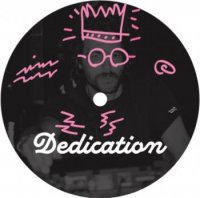 Dedication / It's A Dedication (12