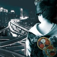 Grooveboy / Geisha Funk Vol.2 (MIX-CD/紙ジャケ)