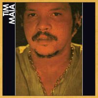 Tim Maia / 1970 (LP/reissue)
