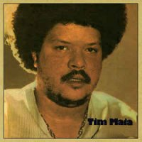 Tim Maia / 1971 (LP/reissue)