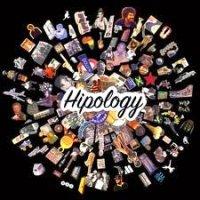 Visioneers / Hipology (7inchx5)