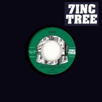 ISSUGI / 7INC TREE - Tree & Chambr - #14 (7