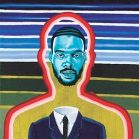 KYLE HALL / FROM JOY (3LP)