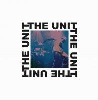UNIT / ユニット (セオ・パリッシュ・プロジェクト) : AIN'T NO NEED (12