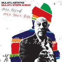 Mulatu Astatke / Mulatu Steps Ahead (2LP)