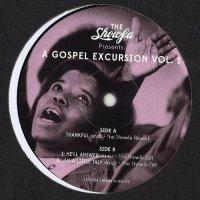 The Showfa / A Gospel Excursion Vol. 1 (12