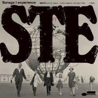 SUNAGA T EXPERIENCE : 色彩のブルース feat. chihiro / Ventura Highway feat. Sofia Finnila (7