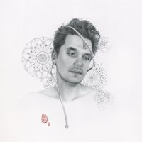 John Mayer / The Search For Everythin (2LP)