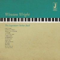 Winston Wright / Liquidator Strike Back (LP)