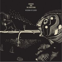 Shabaka And The Ancestors / Wisdom Of Elders (2LP)