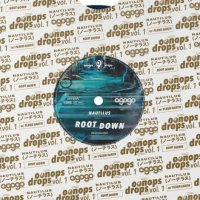 NAUTILUS : ROOT DOWN feat. FLEUR EARTH (7
