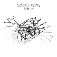 Floating Points : Elaenia (LP)