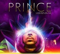 Prince : Lotus Flow3R (2LP+2CD)