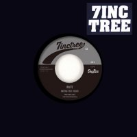 MR.PUG FEAT ISSUGI /16FLIP & DJ SHOE : 7INC TREE - Tree & Chambr - #16 (7