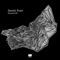 Satoshi Fumi : Essential EP (12