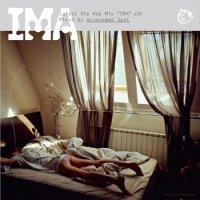 grooveman Spot (ENBULL/Jazzy Sport/77 KARAT GOLD) : IMA#26 (MIX-CD)