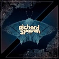 RICHARD SPAVEN : Self(2LP)