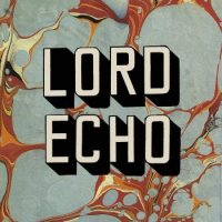 Lord Echo : Harmonies (LP/通常盤/帯無し)