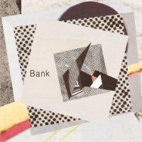 BANK : Time / Himitsu (7