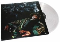Masta Killa  / Selling My Soul (LP/Color Vinyl)