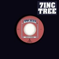 "ISSUGI : 7INC TREE - Tree & Chambr - #17 (7"")"