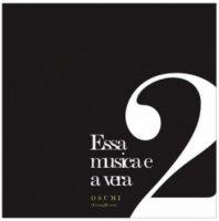 OSUMI (LivingRoom) : Essa Música é a Vera 2 (MIX-CD)