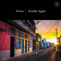 Yotaro : Double Apple (CD)