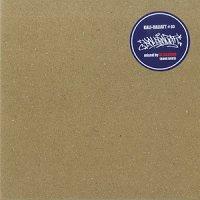 DJ GAJIROH / KALI-RALIATT #3 (MIX-CD)
