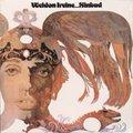 Weldon Irvine / Sinbad (LP/US再発)