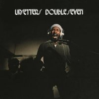 Lee Perry & The Upsetters : Double Seven (LP/reissue)