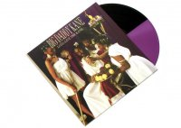 Big Daddy Kane : Long Live The Kane (LP/180g Purple & Black Vinyl)