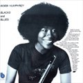 Bobbi Humphrey / Black And Blues (LP/US再発)