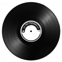 The Roots / J Dilla : Dilla Joints (Promo Only Test Pressing) - Last Stock (12