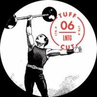 LNTG : Tuff Cut #6 (EP)
