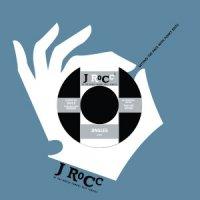 J.Rocc : Funky President Edits Vol. 2 (7