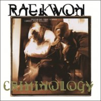 Raekwon : Criminology (7