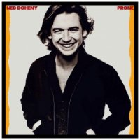 Ned Doheny : Prone (LP/repress)