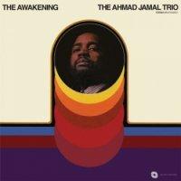 The Ahmad Jamal Trio : The Awakening (LP/repress)
