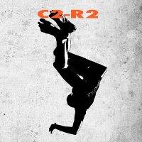 """C2-R2 : Same (7"""")"""