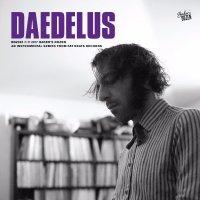 Daedelus : Baker's Dozen: Daedelus (LP)