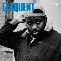 Elaquent : Baker's Dozen: Elaquent (LP)