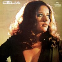 Celia : Same (LP)