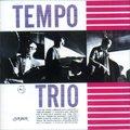Tempo Trio / Same (CD)